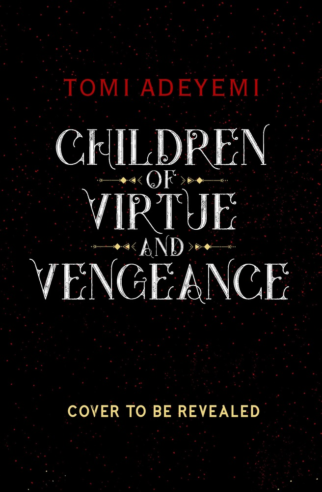 picture-of-children-of-virtue-and-vengeance-book-photo1