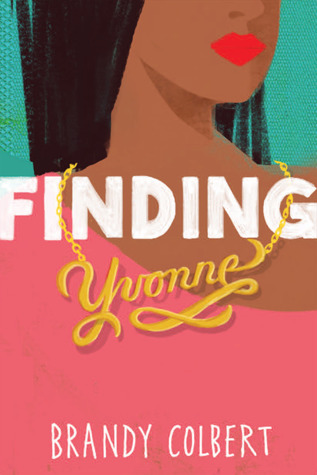 picture-of-finding-yvonne-book-photo