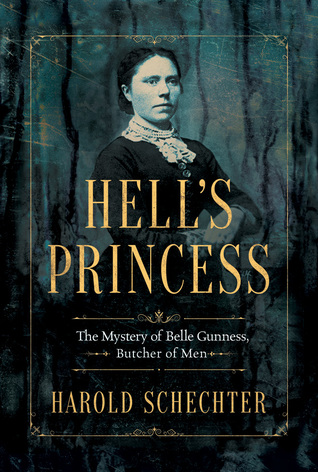 picture-of-hells-princess-book-photo