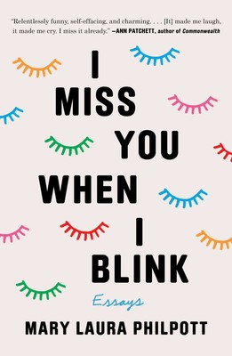 picture-of-i-miss-you-when-i-blink-book-photo