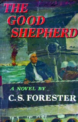picture-of-the-good-shepherd-book-photo1