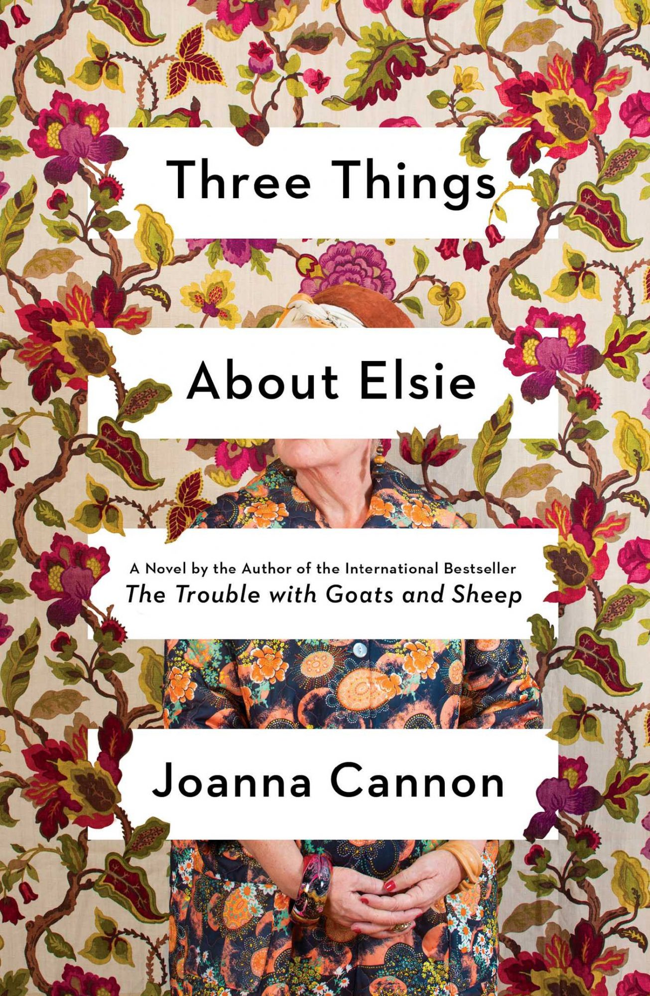 picture-of-three-things-about-elsie-book-photo