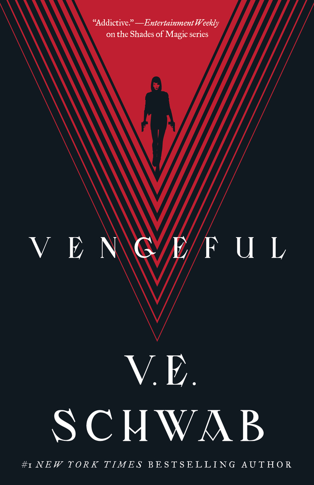 picture-of-vengeful-book-photo