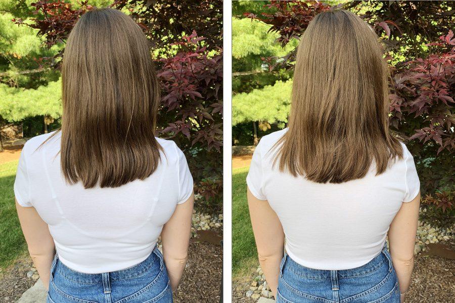CK-bra-back-e1592841858535.jpg