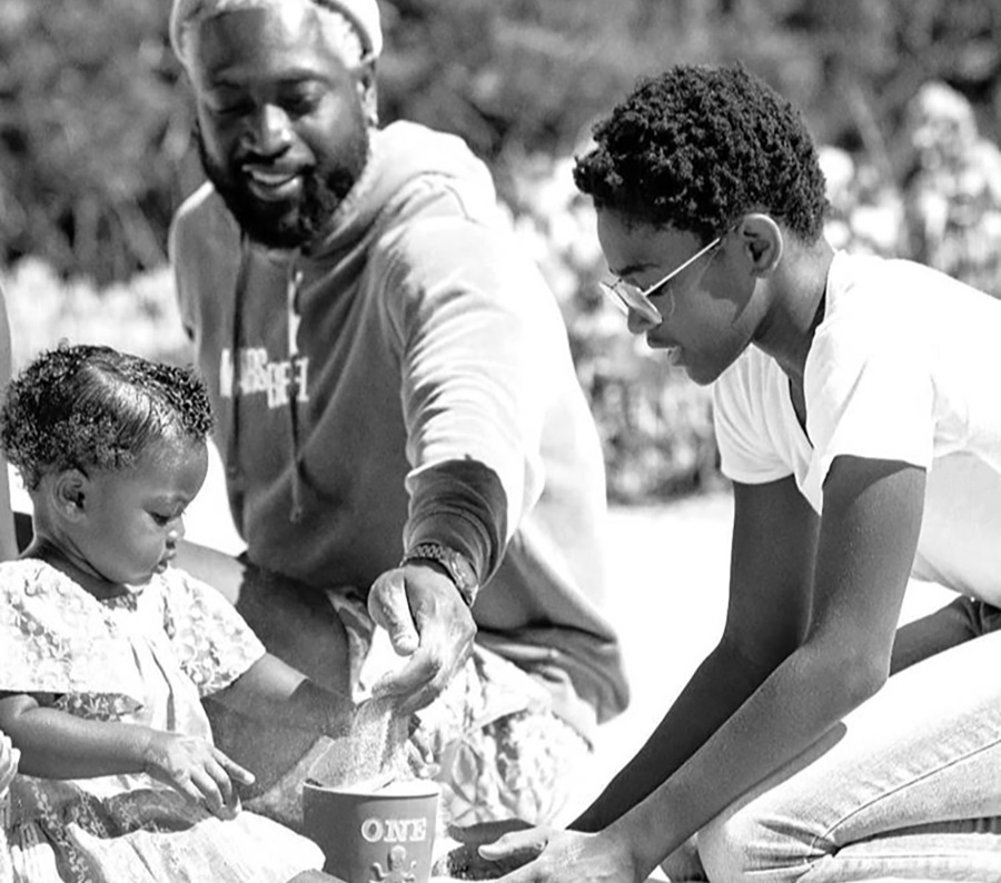 gabrielle-union-fathers-day