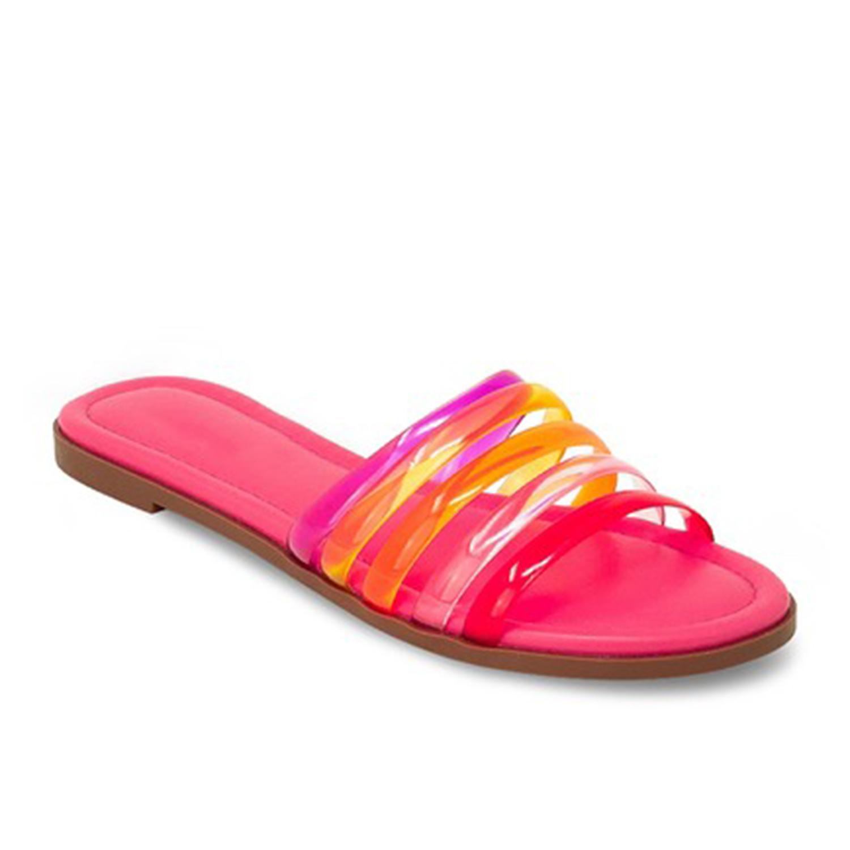pink-sandal.jpg