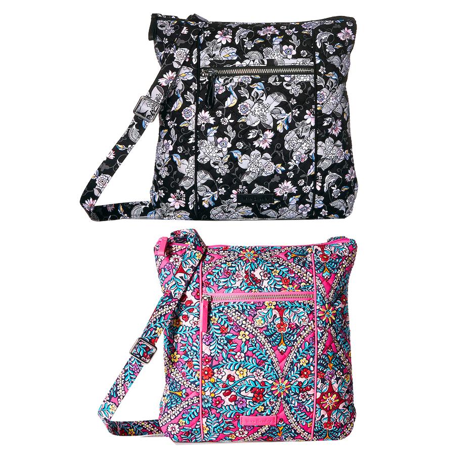 amazon-vera-bradley-purses.jpeg