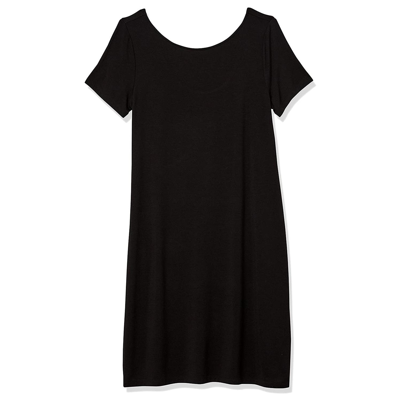 t-shirt-dress.jpg
