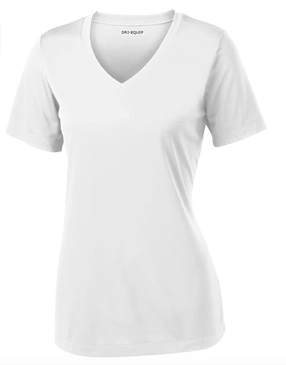 amazon-sweat-wicking-shirt.png
