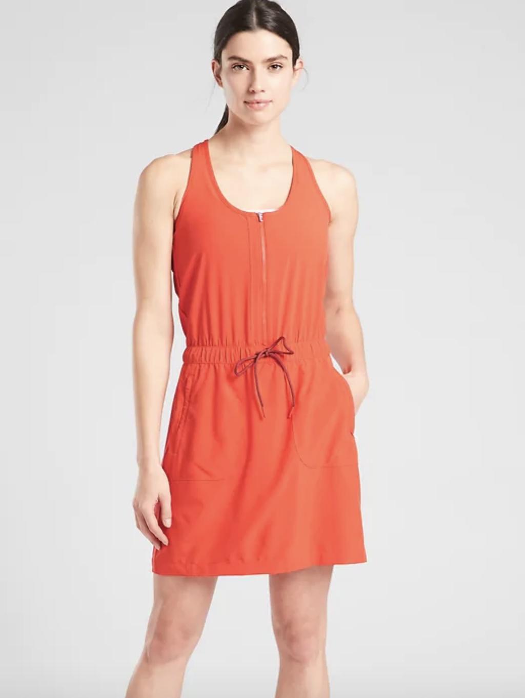 athleta-dress.png