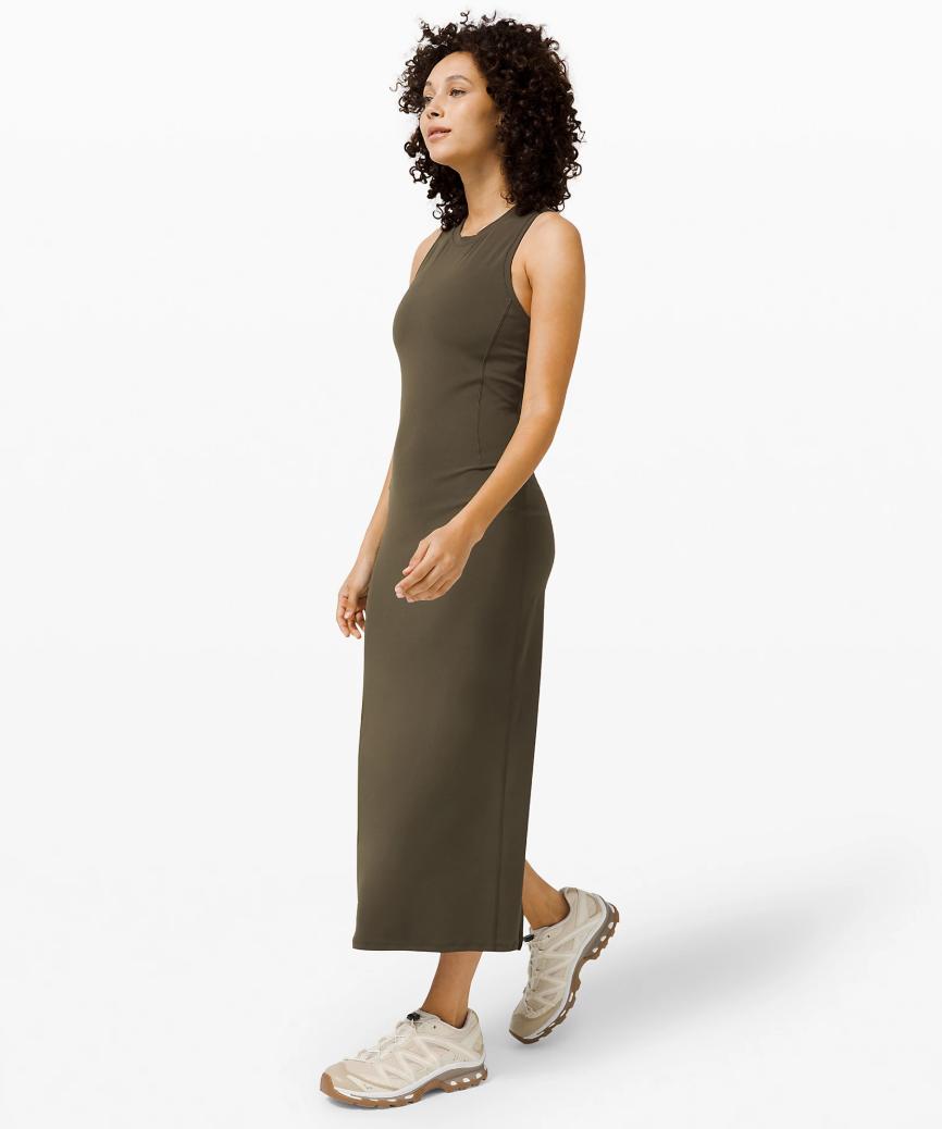 lululemon-sweat-wicking-dress.png