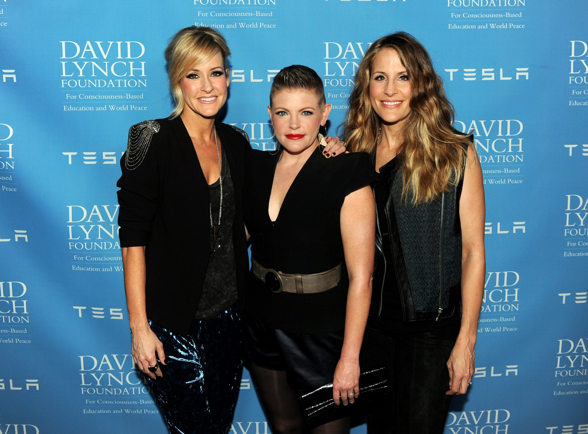the dixie chicks, the chicks