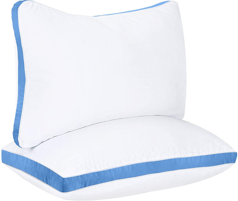 amazon pillows