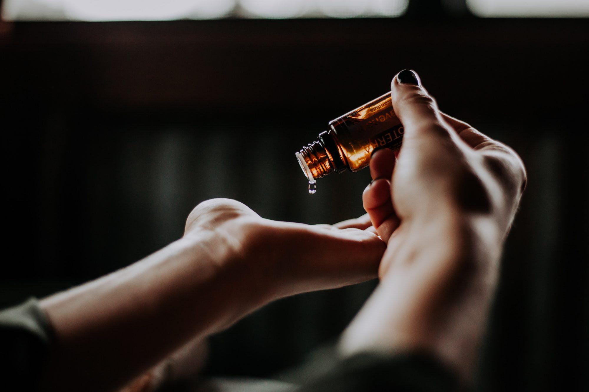 ayurveda ayurvedic beauty rituals oils