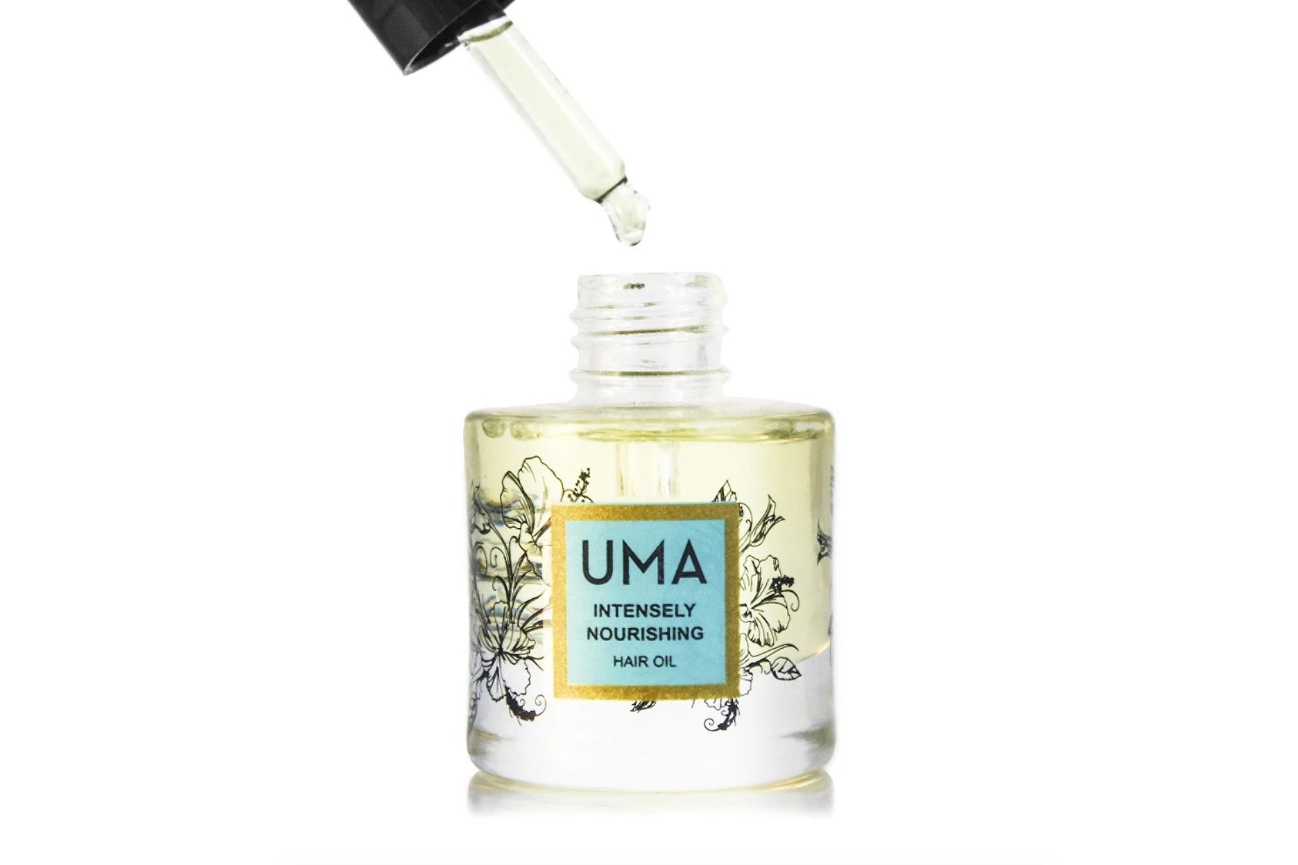 ayurveda ayurvedic beauty UMA oils