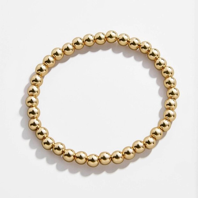BaubleBar Pisa Single Bracelet