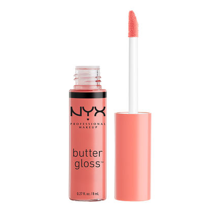 Butter-Gloss-NYX-Professional-Makeup