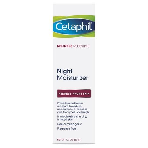 Cetaphil-Redness-Night-Relief-Moisturizer1