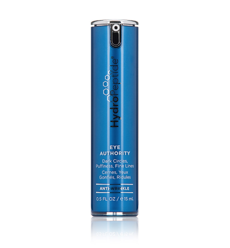 Dermstore HydroPeptide eye authority