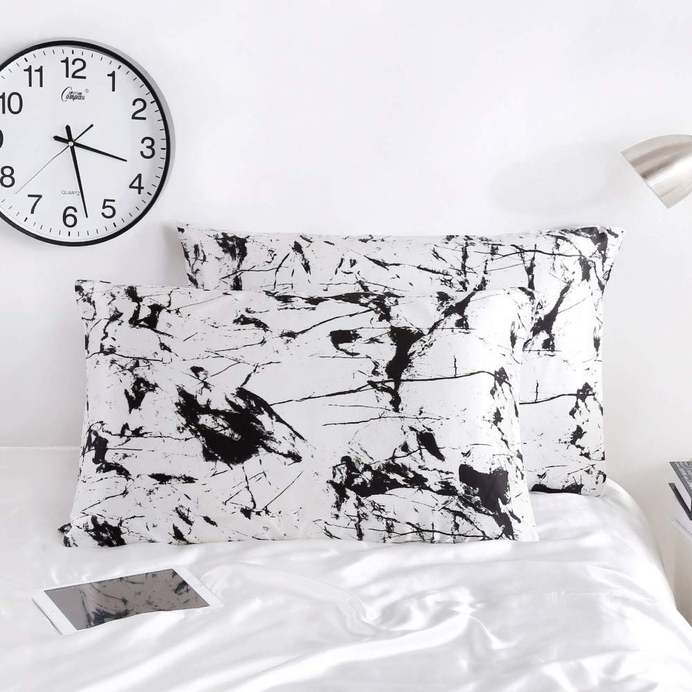 Lilysilk silk pillowcase