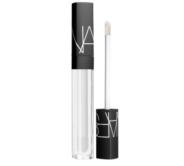 NARS Lip Gloss in Triple X
