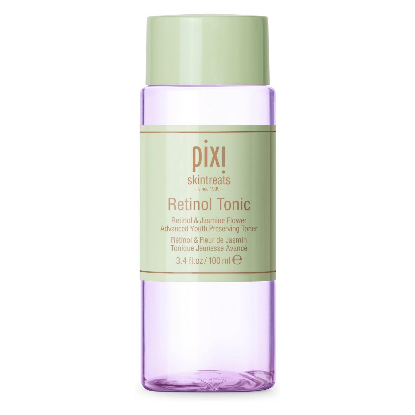 Pixi-skin-treats-retinol-tonic
