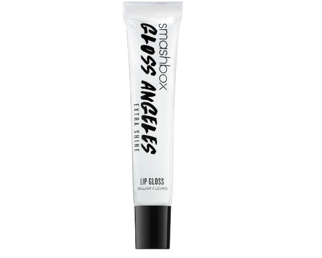 best clear lip gloss