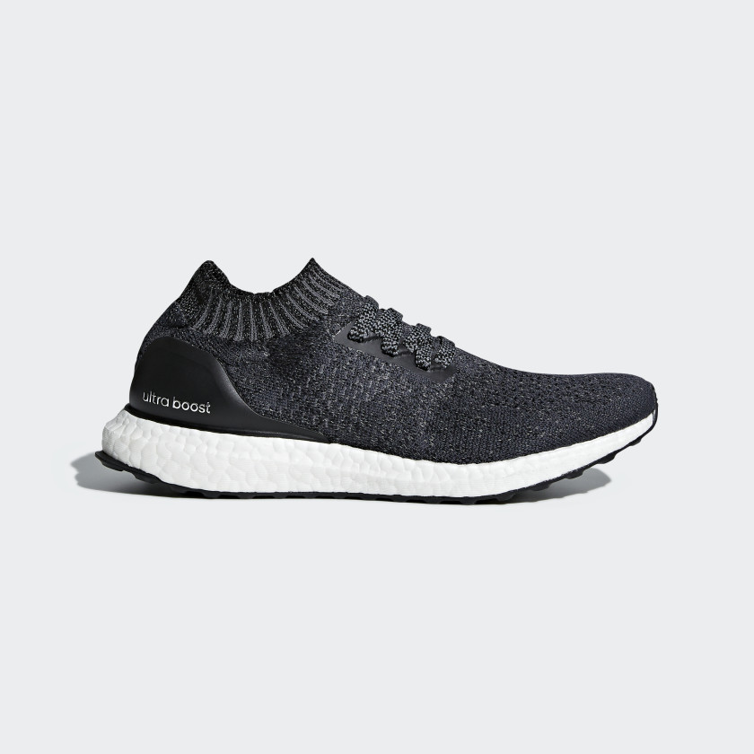 Ultraboost Uncaged Adidas Shoes