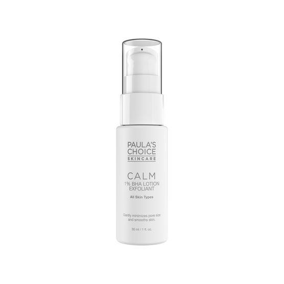 calm-redness-reliefpercent-bha-lotion-exfoliant3