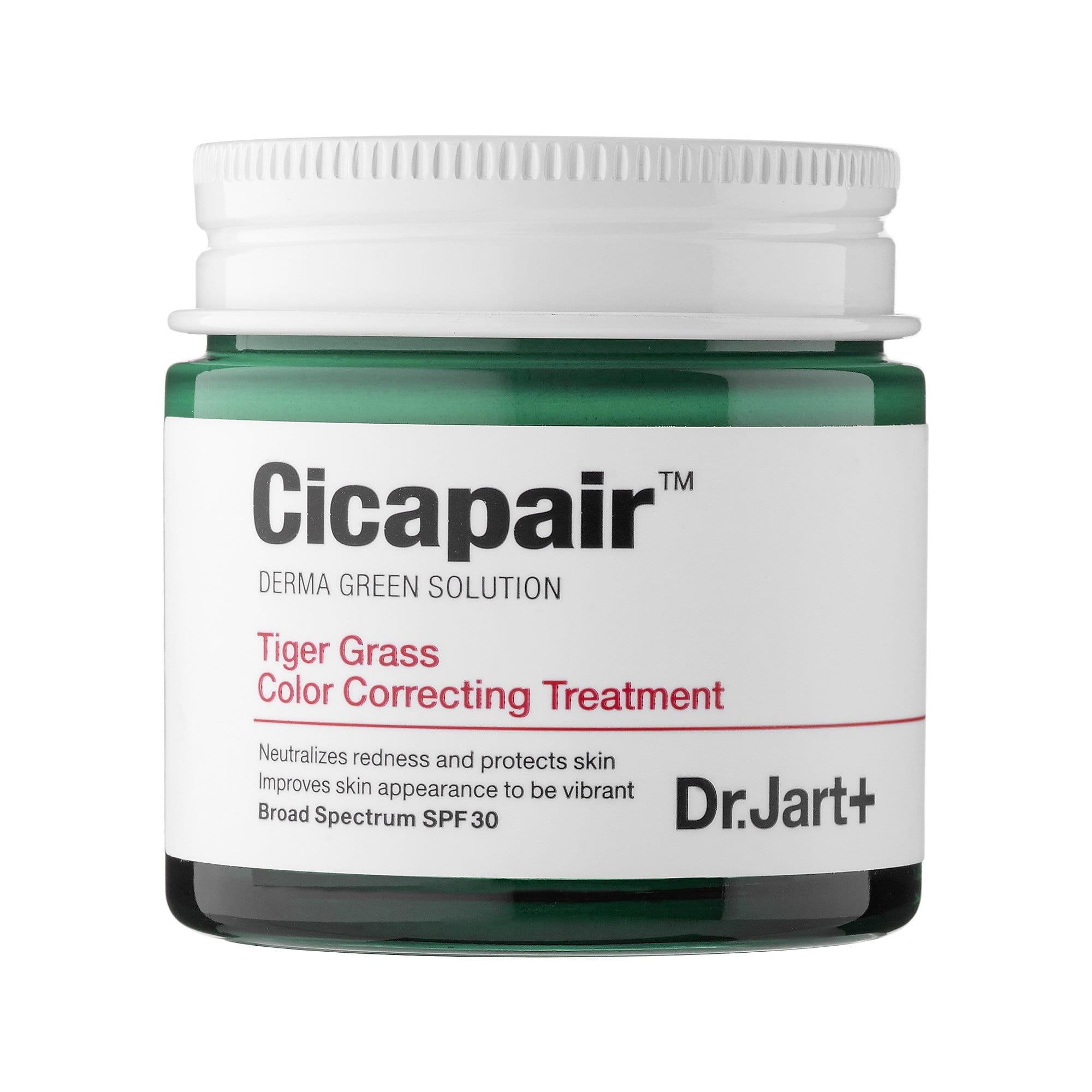 cicapair-tiger-grass