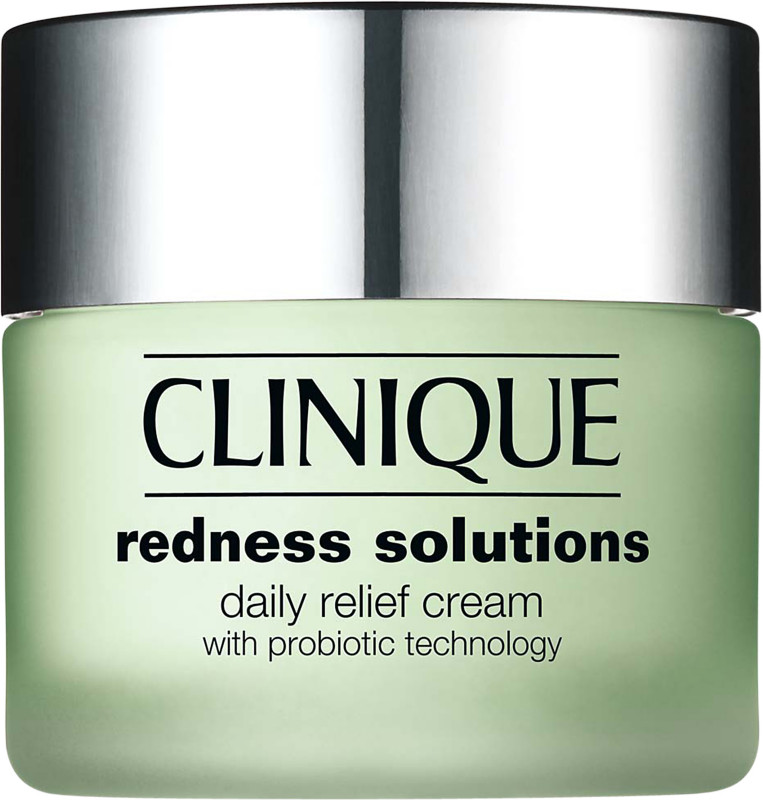 clinique-redness-solutions