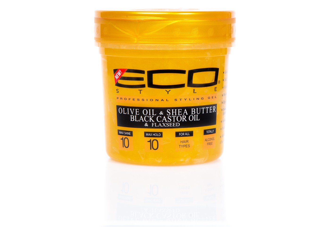 eco-style-gel