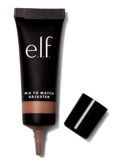 elf-foundation-adjuster