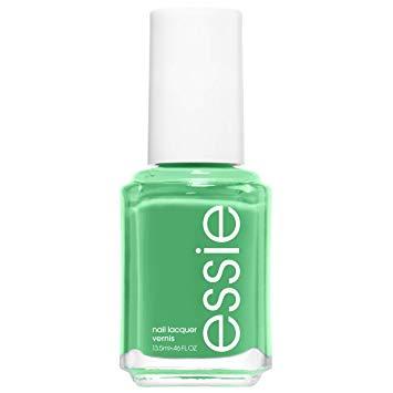 Summer nail polish - Essie