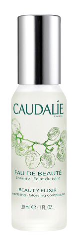 facial-mists-caudalie