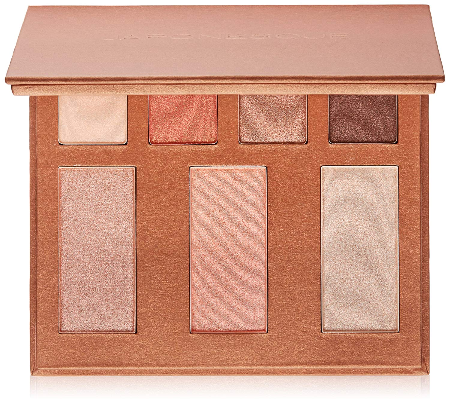 best makeup palettes on amazon