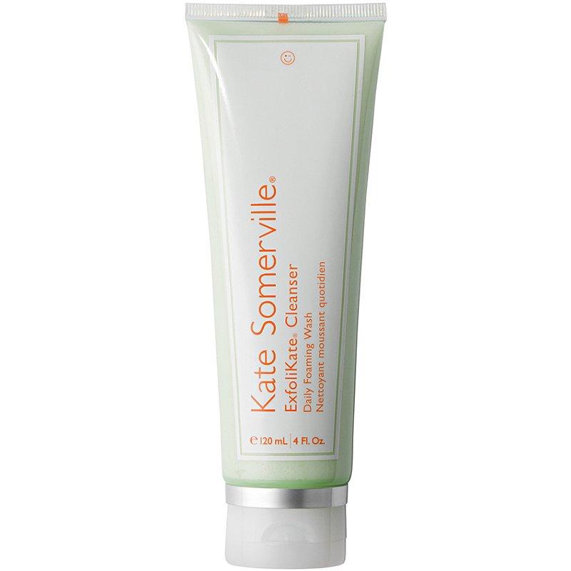 kate-somerville-exfoliating-face-wash