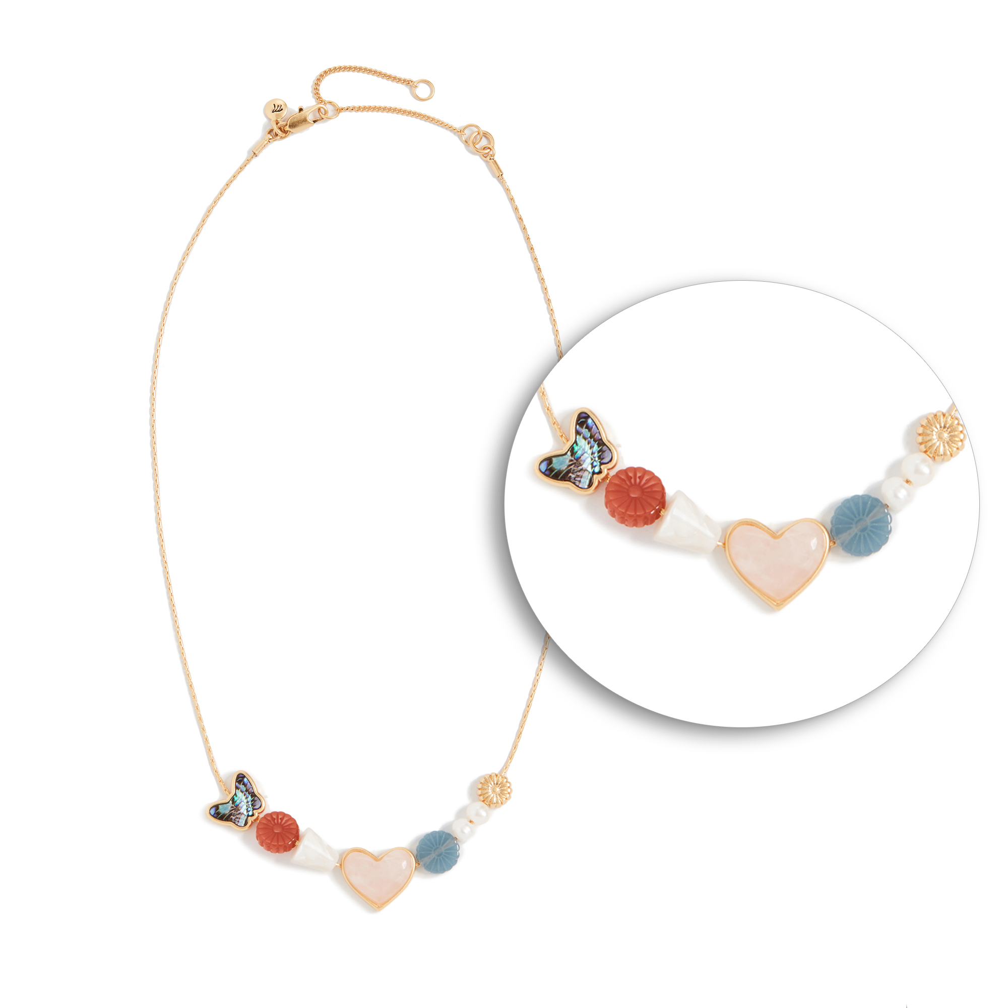 throwback-jewelry