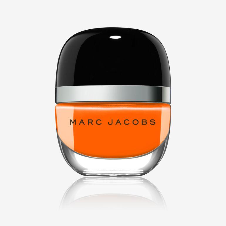 Summer nail polish - Marc Jacobs