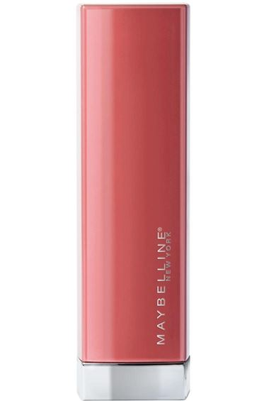 maybelline-made-for-all