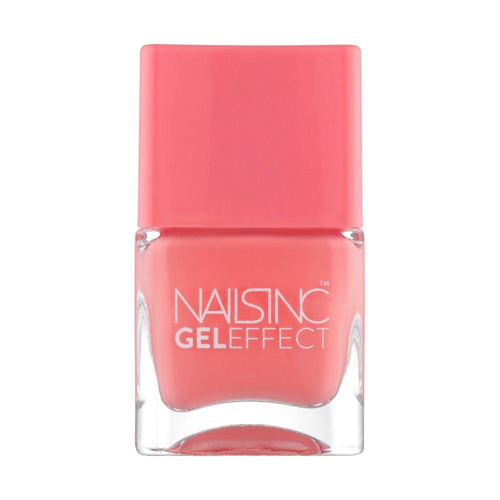 Summer nail polish - Nails Inc.