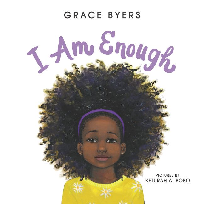 picture-of-I-am-enough-book-photo