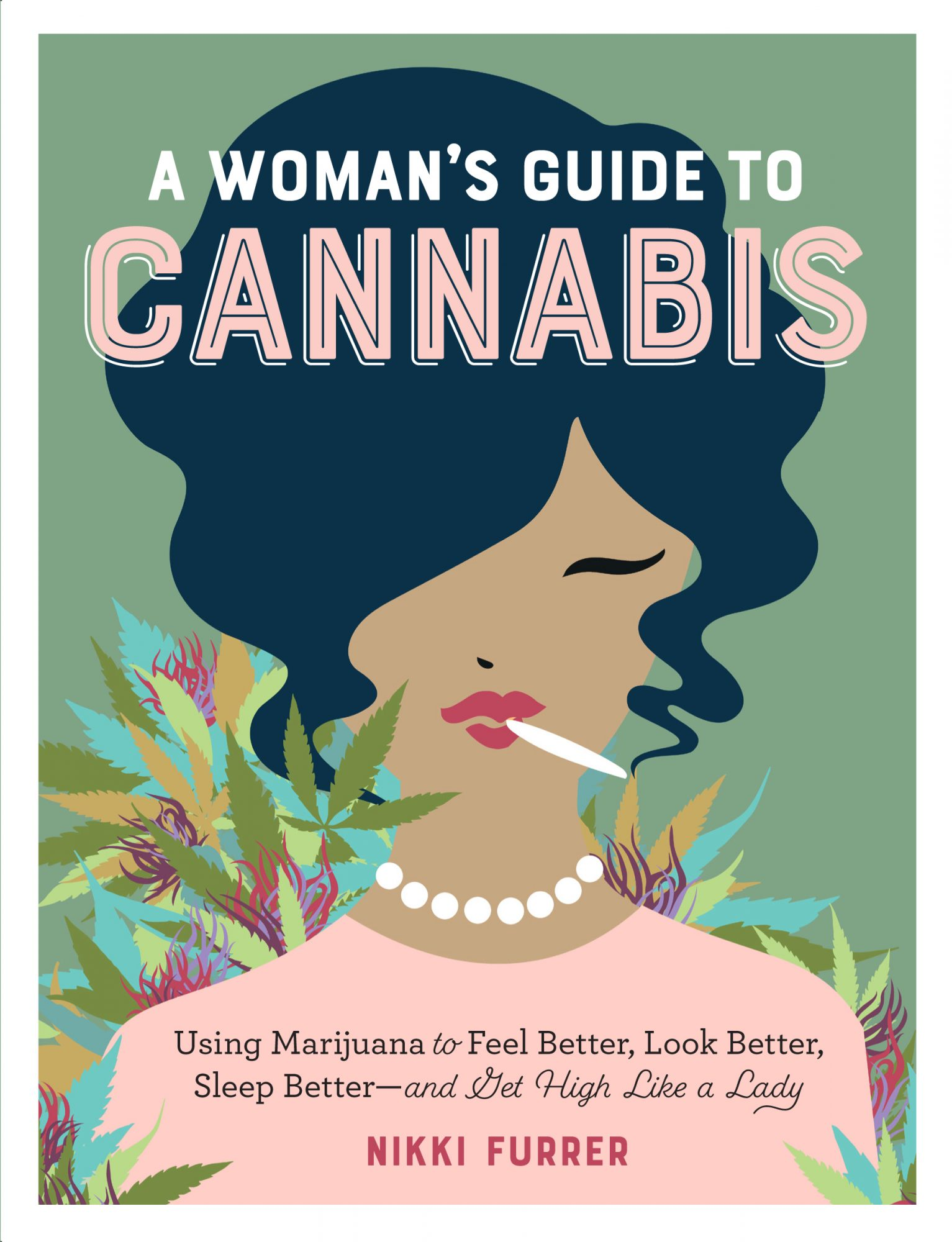 picture-of-a-womans-guide-to-cannabis-book-photo