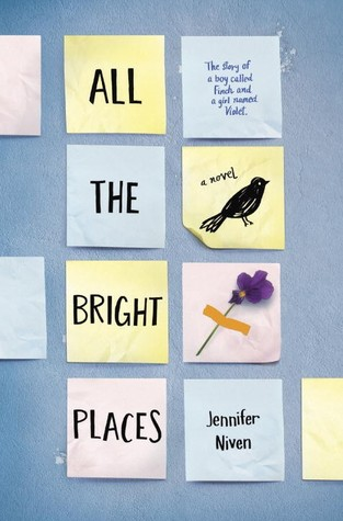 picture-of-all-the-bright-places-book-photo
