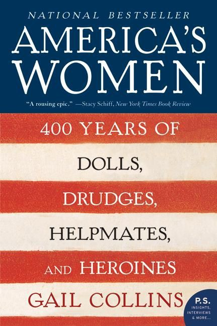 picture-of-americas-women-book-photo