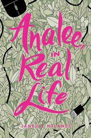 picture-of-analee-in-real-life-book-photo