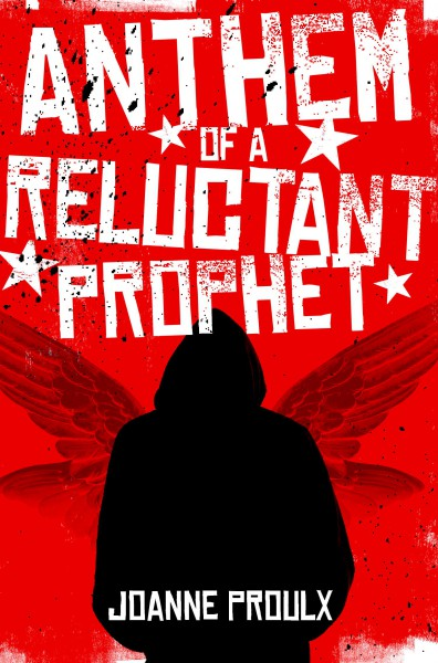picture-of-anthem-of-a-reluctant-prophet-book-photo