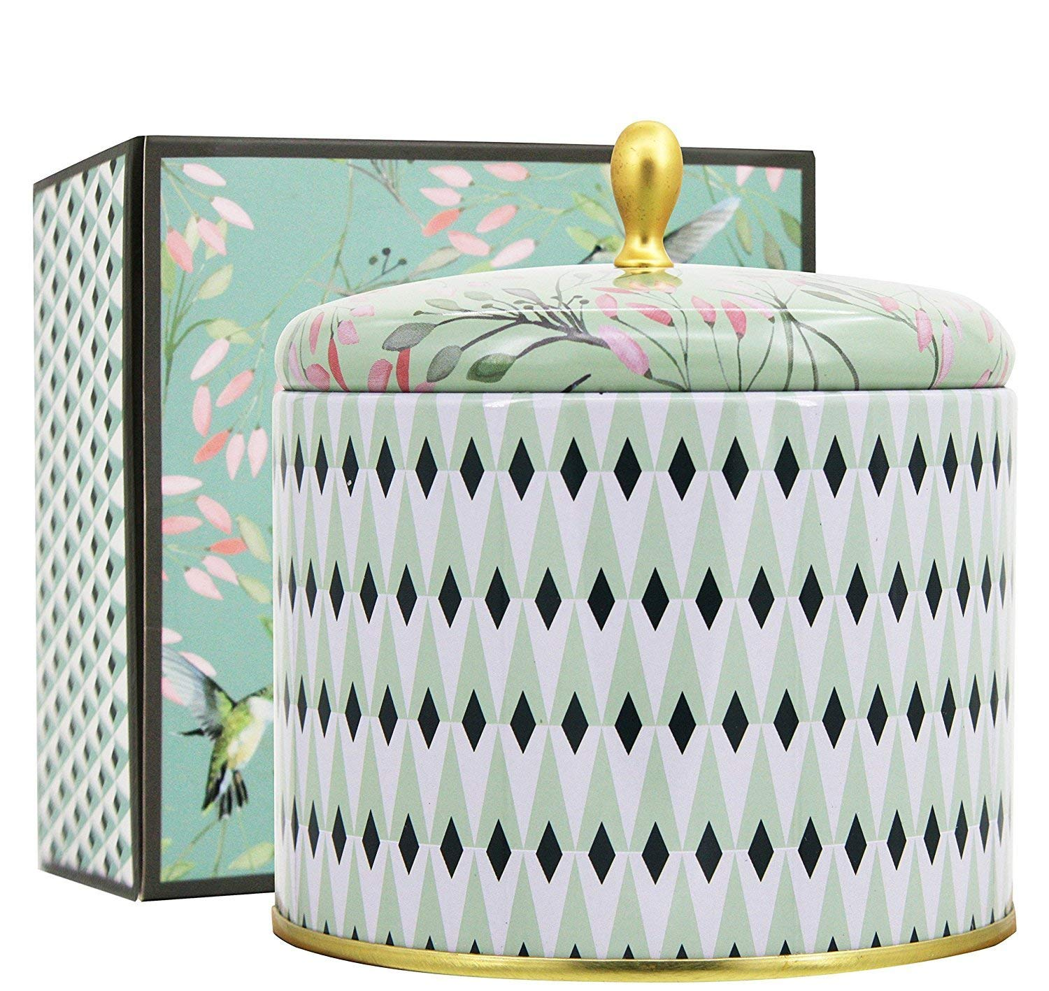 picture-of-aromatherapy-candle-tin-photo
