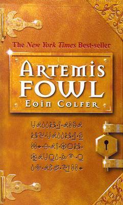 picture-of-artemis-fowl-book-photo