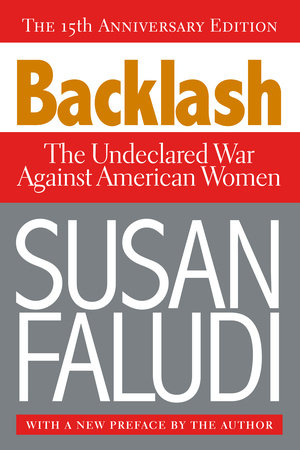 picture-of-backlash-book-photo